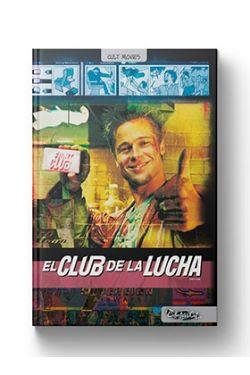 EL CLUB DE LA LUCHA COLLECTOR'S CUT)