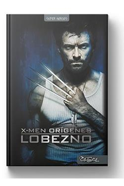 X-MEN ORIGENES. LOBEZNO (COLLECTOR'S CUT)