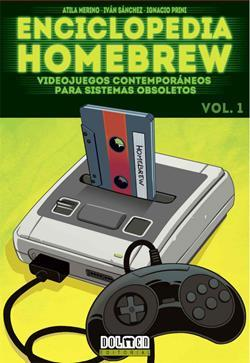 ENCICLOPEDIA HOMEBREW 01