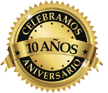 TORNEO MAGIC X ANIVERSARIO