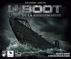 PREPEDIDO U-BOOT